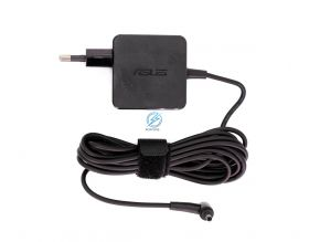 Asus 19V 1.75A 33W (4.0mmx1.35mm) ac adapter