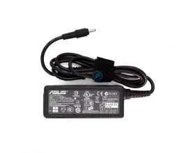 Asus 19V 1.75A 33W (3,1mmx1.00mm) ac adapter