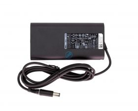 Dell Travel 19.5V 4.62A 90W ac adapter PA12 SLIM 450-19041