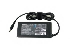 Toshiba 15V 6A 90W ac adapter (6.3mmx3.0mm) ac adapter