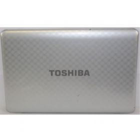 Toshiba Satellite L655 L750 L755 back cover οθόνης(a) A000080630