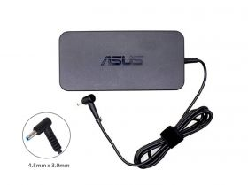 Asus 19V 6.32A 120W (4.5mmx3.0mm) ac adapter