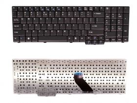 Acer Aspire 5735 5737 6530 6930 6930G 7530 7720 7730 9300 Extensa 7720 7630 keyboard