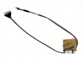 C02000US00 cable