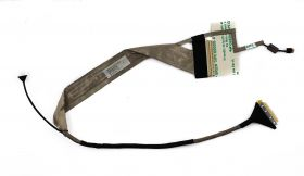 DC020010N00 cable