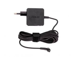 Asus 19V 1.75A 33W (5.5mmx2.5mm) ac adapter