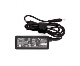 Asus 12V 3A 36W ac adapter