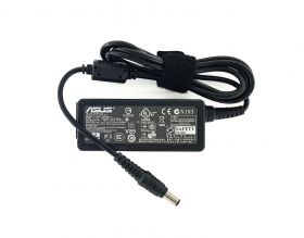 Asus 19V 2.37A 45W ac adapter