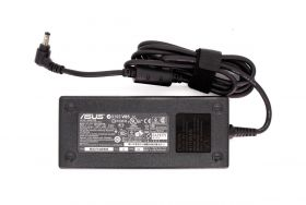 Asus 19V 6.3A 120W ac adapter