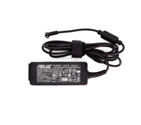 Asus Eee Pc 19V 2.1A 36W ac adapter (2.5mm X 0.7mm) ac adapter EXA0901XH, ADP-40PH, AD6630 , PA-1400-11, ADP-40PH AB