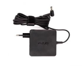 Asus 19V 3.42A 65W ac adapter
