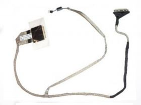 DC020010L10 cable