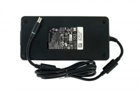 Dell 19.5V 12.3A 240W ac adapter