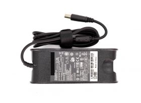 Dell 19.5V 4.62A 90W (7.4mmx5.0mm) ac adapter HH44H 332-1833 C7VJC 450-19041 WTR1F 492-BBUW LA90PS0-00