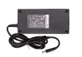 Dell 19.5V 7.7A 150W ac adapter