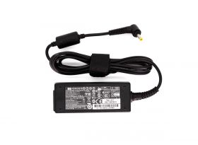HP 19V 1.58A 30W ac adapter