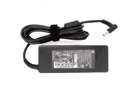 HP 19.5V 4.62A 90W ac adapter