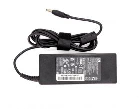 HP 18.5V 4.9A 90W ac adapter