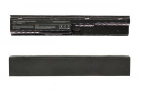 HP Probook 4430s 4530s 4540s 4730s battery laptop