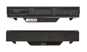 HP Probook 4510s 4515s 4710s 4720s battery laptop