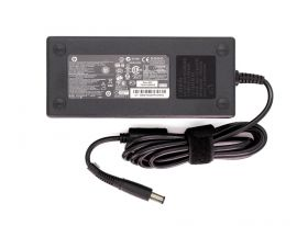 HP 18.5V 6.5A 120W ac adapter Pin Inside