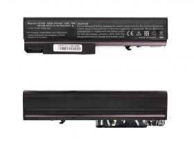 HP ProBook 6550b EliteBook 6930p 8440p battery laptop