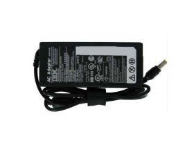 Lenovo 16V 4.5A (5.5mmx2.5mm) ac adapter