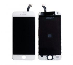 iPhone 6 screen WH