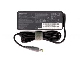 Lenovo 20V 4.5A 90W ac adapter Pin Inside