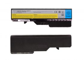 Lenovo G560 G470 G460 G780 Z560 battery laptop L09C6Y02