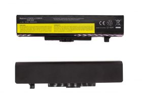 Lenovo G580 G400 G500 B580 B590 ThinkPad Edge E430 E530 battery laptop 4400 mAh 45N1048