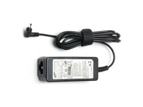 Samsung 12V 3.33A 40W (2.5mmx0.7mm) ac adapter