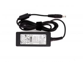 Samsung 19V 2.1A 40W  (5.0mmx3.0mm) ac adapter φορτιστής PA1400-14, AD-4019S, AD-4019P, PA-1400-14, AA-PA2N40S, AD-4019W, AA-PA2N40L, BA44-00278A