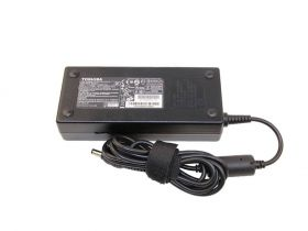 Toshiba 15V 8A 120W ac adapter (6.3mmx3.0mm) ac adapter