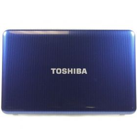 Toshiba Satellite L850 L855 C855 C855D back cover οθόνης (a) V000270410